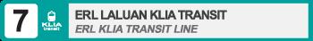 07 ERL Laluan KLIA Transit