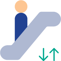 Facilities_mrt_icon_elevator