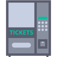 Facilities_mrt_icon_ticketmachine