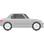 mrt_icon_automobile