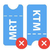 mrt_icon_nonmrt&ktm_user