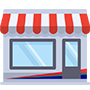 mrt_icon_retailspace