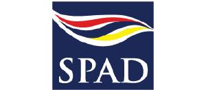 spad-01