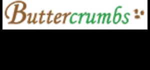 mrt_ads_buttercrumbs