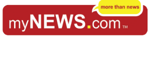 mrt_ads_mynews