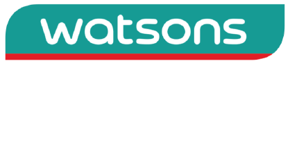 mrt_ads_watsons