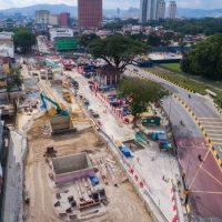 MRT-Corp-SSP-Line-July-2018-Jalan-Sultan-Azlan-Shah-Sentul-West-1-700x450