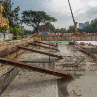 MRT-Corp-SSP-Line-July-2018-Jalan-Sultan-Azlan-Shah-Sentul-West-2-700x450