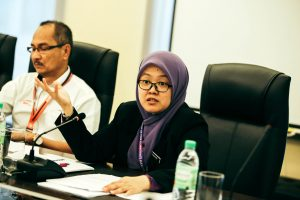 MRT-Corp-Events-October-2018-MRT-CORP-BOARD-OF-DIRECTORS-BRIEFED-ON-AMENDMENT-TO-MACC-ACT-2009-1-300x200