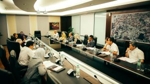 MRT-Corp-Events-October-2018-MRT-CORP-BOARD-OF-DIRECTORS-BRIEFED-ON-AMENDMENT-TO-MACC-ACT-2009-3-300x168