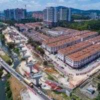 MRT-Corp-SSP-Line-August-2018-Jalan-Kuala-Selangor-Damansara-Damai-1-700x450