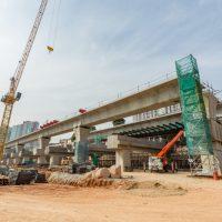 MRT-Corp-SSP-Line-August-2018-Jalan-Kuala-Selangor-Damansara-Damai-2-700x450