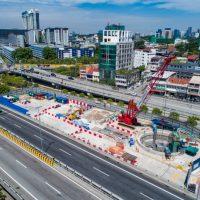 MRT-Corp-SSP-Line-August-2018-Jalan-Peel-ES3-1-700x450