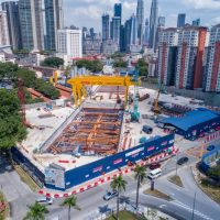 MRT-Corp-SSP-Line-August-2018-Jalan-Tun-Razak-IVS-1-1-700x450