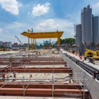 MRT-Corp-SSP-Line-August-2018-Jalan-Tun-Razak-IVS1-2-700x450