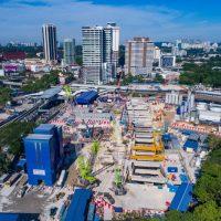 MRT-Corp-SSP-Line-August-2018-Jalan-Tun-Razak-Titiwangsa-1-700x450