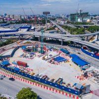 MRT-Corp-SSP-Line-August-2018-Kampung-Pandan-Roundabout-IVS2-1-700x450