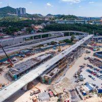 MRT-Corp-SSP-Line-August-2018-Persiaran-Dagang-Sri-Damansara-1-1-700x450