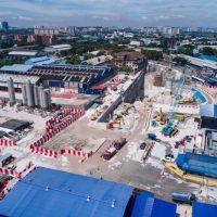MRT-Corp-SSP-Line-July-2018-Jalan-Chan-Sow-Lin-Chan-Sow-Lin-1-700x450
