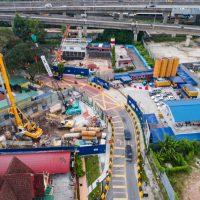 MRT-Corp-SSP-Line-July-2018-Jalan-Gurney-Escape-Shaft-2-1-700x450