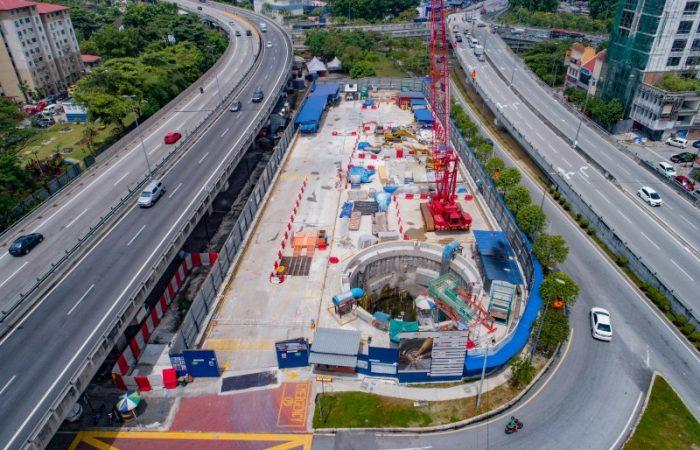 MRT-Corp-SSP-Line-July-2018-Jalan-Peel-Escape-Shaft-3-1-700x450