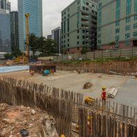 MRT-Corp-SSP-Line-July-2018-Jalan-Tun-Razak-Ampang-Park-1-700x450