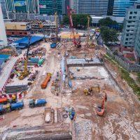 MRT-Corp-SSP-Line-July-2018-Jalan-Tun-Razak-Ampang-Park-2-700x450