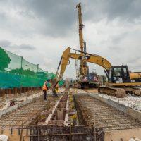 MRT-Corp-SSP-Line-July-2018-South-Portal-2-700x450