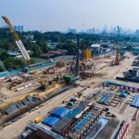 MRT-Corp-SSP-Line-July-2018-Sungai-Besi-Airforce-Bandar-Malaysia-South-1-700x450