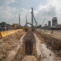 MRT-Corp-SSP-Line-July-2018-Sungai-Besi-Airforce-Bandar-Malaysia-South-2-700x450