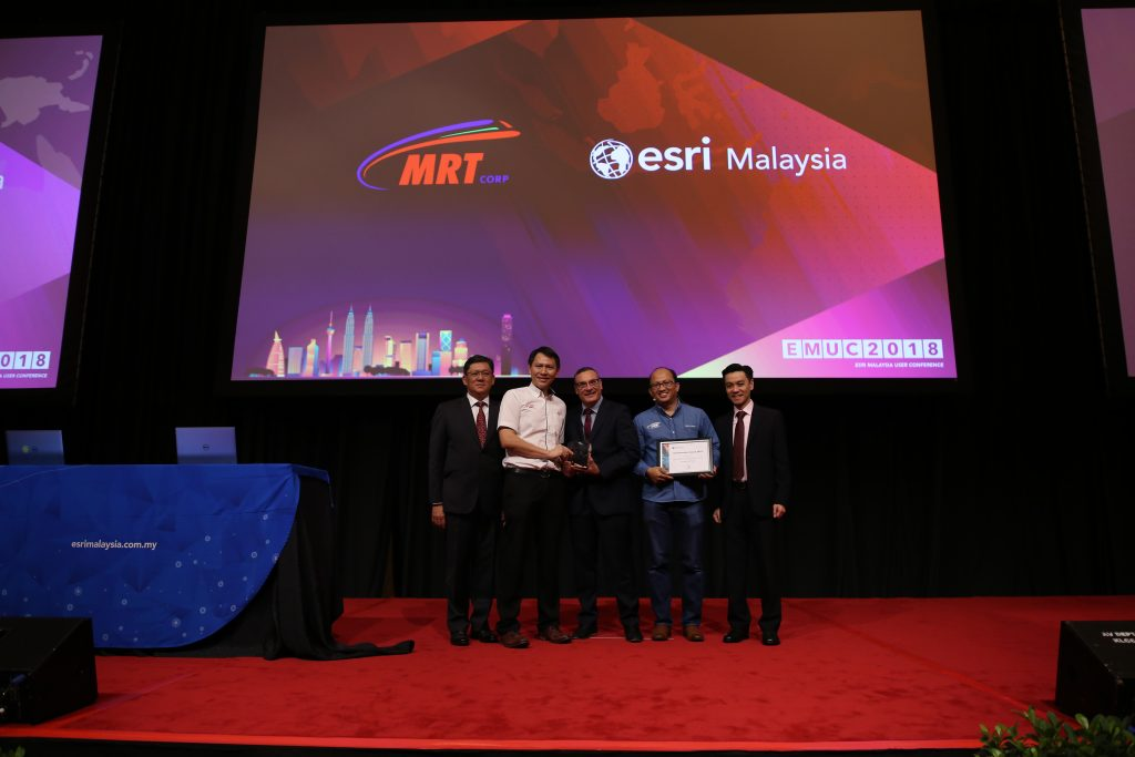 MRT-Corp-Events-October-2018-ESRI-Awards-1-1024x683