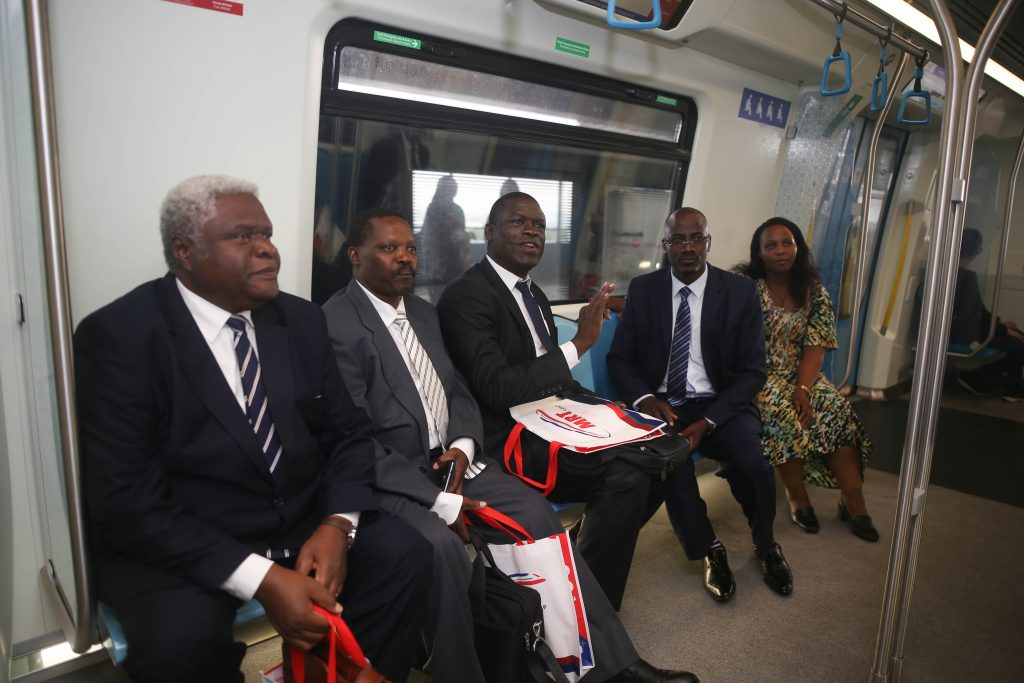 MRT-Corp-Events-October-2018-UGANDAN-DELEGATION-LEARNS-ABOUT-THE-KLANG-VALLEY-MRT-PROJECT-3-1024x683