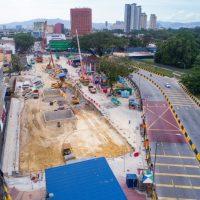 MRT-Corp-SSP-Line-September-2018-Jalan-Sultan-Azlan-Shah-Sentul-West-1-700x450