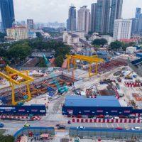 MRT-Corp-SSP-Line-September-2018-Jalan-Tun-Razak-IVS1-1-700x450