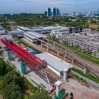 MRT-Corp-SSP-Line-September-2018-Putrajaya-Sentral-1-700x450