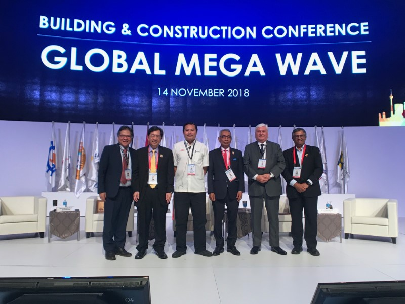 MRT-Corp-Events-November-2018-Building-Infrastructure-Conference-3-1