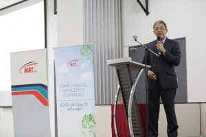 MRT-Corp-Events-November-2018-Environment-Conference-4-300x200