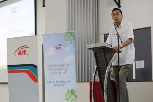 MRT-Corp-Events-November-2018-Environment-Conference-5-300x200