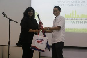 MRT-Corp-Events-November-2018-Environment-Conference-8-300x200
