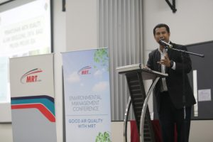 MRT-Corp-Events-November-2018-Environment-Conference-9-300x200