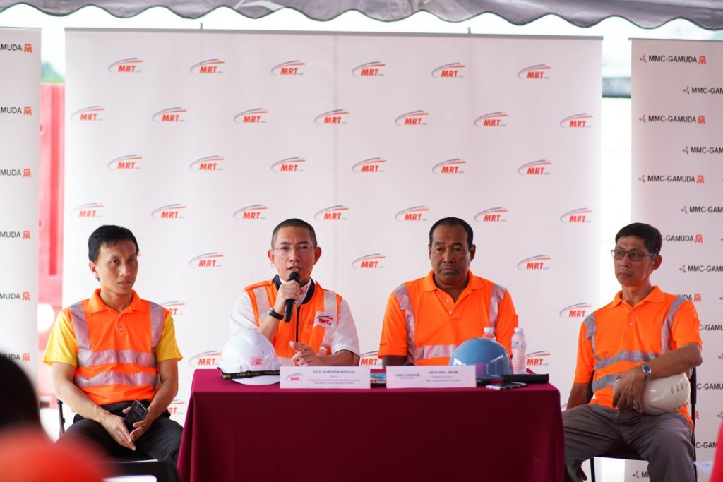 MRT-Corp-Events-January-2019-First-TBM-Breakthrough-For-The-MRT-SSP-Line-1-Large-1024x683