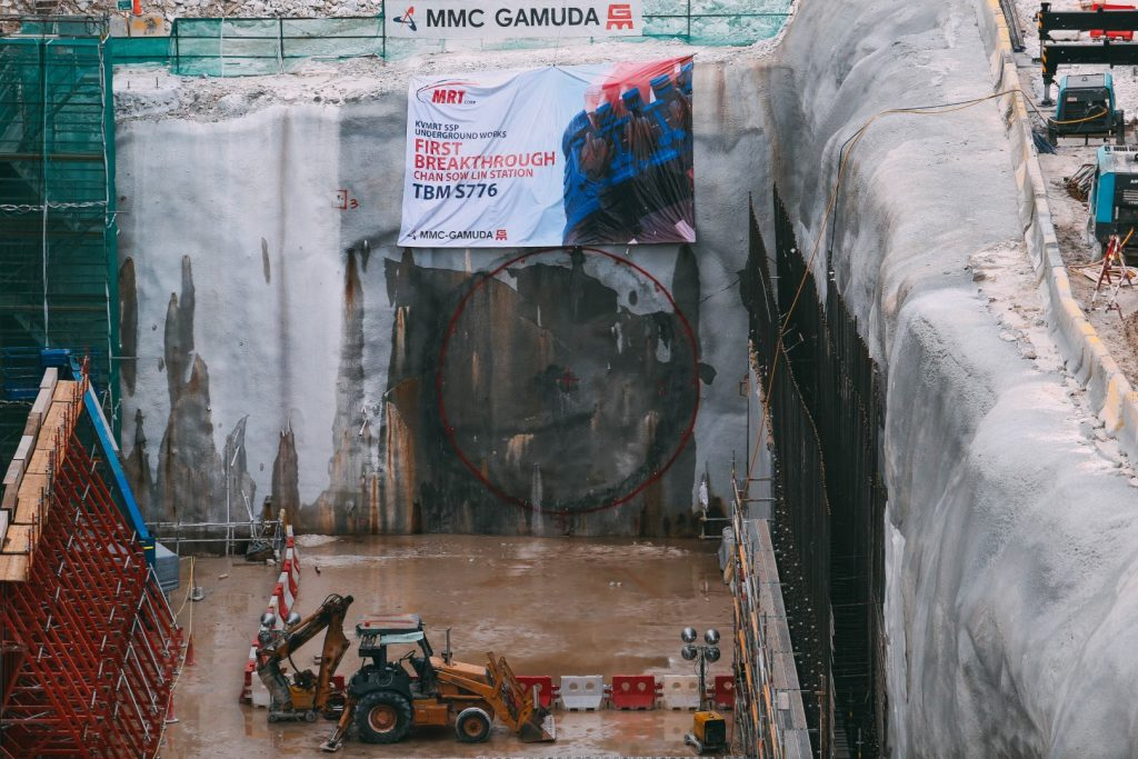 MRT-Corp-Events-January-2019-First-TBM-Breakthrough-For-The-MRT-SSP-Line-3-Large-1024x683