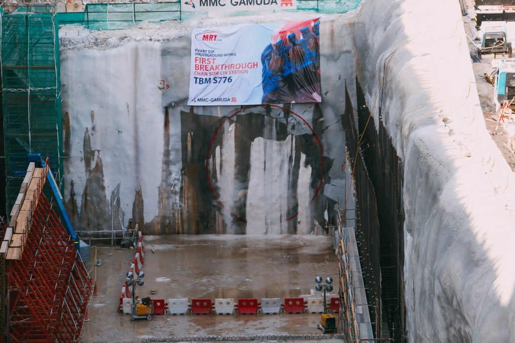 MRT-Corp-Events-January-2019-First-TBM-Breakthrough-For-The-MRT-SSP-Line-4-Large-1024x683