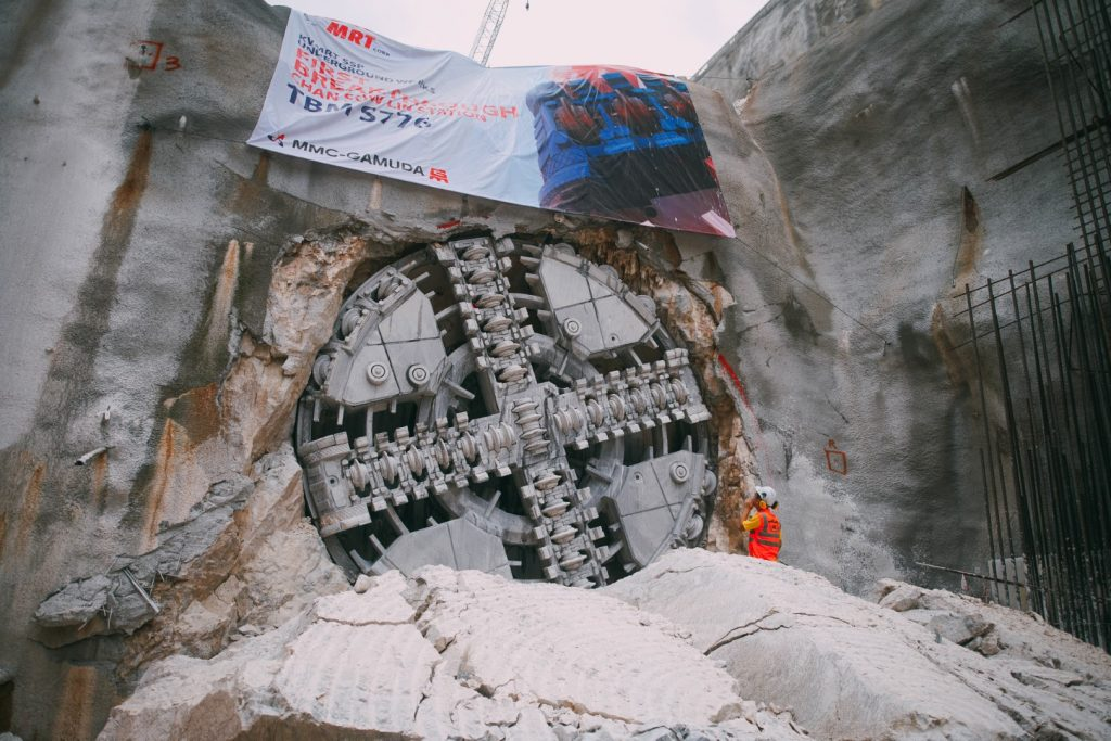 MRT-Corp-Events-January-2019-First-TBM-Breakthrough-For-The-MRT-SSP-Line-7-Large-1024x683