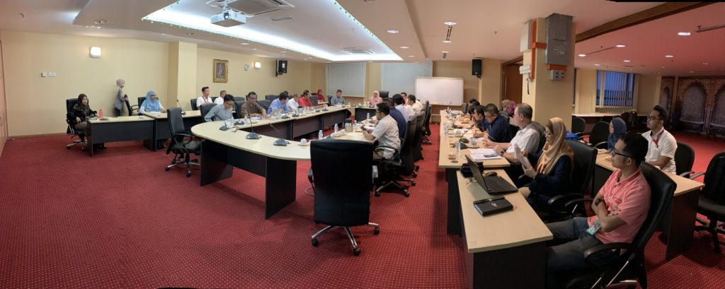 MRT-Corp-Events-January-2019-MRT-CORP-KNOWLEDGE-SHARING-SEMINAR-WITH-PLANMALAYSIA-1-1024x409