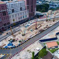 MRT-Corp-SSP-Line-November-Jalan-Ipoh-Jalan-Ipoh-1-700x394