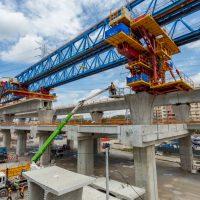 MRT-Corp-SSP-Line-November-Jalan-Kampung-Batu-Kampung-Batu-1-700x450
