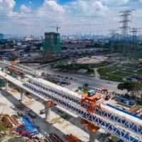 MRT-Corp-SSP-Line-November-Jalan-Kepong-Jinjang-1-700x450