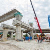 MRT-Corp-SSP-Line-November-Jalan-Kepong-Kepong-Sentral-2-700x450