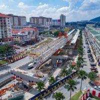 MRT-Corp-SSP-Line-November-Jalan-Kepong-Metro-Prima-1-700x450